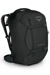osprey porter