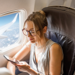 apps you must download when traveling abroad