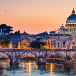 Best Cities to Visit in Italy and Their Main Attractions graphic