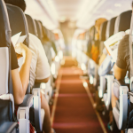 air travel accesories for a more comfortable flight