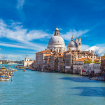 best coastal cities around the world