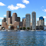 10 of the Best Things to Do in Boston This Summer