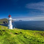 4 Reasons to Visit the Superb Faroe Islands