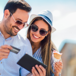 4 of the Best Travel Credit Cards of 2019
