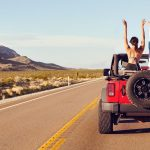 5 Ways to Prepare Your Car for a Road Trip