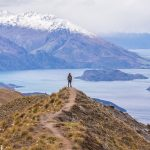 Add These 6 Best Views in New Zealand To Your Bucket List