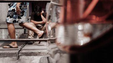 Photo by Rainier Ridao on Unsplash