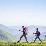 3 Key Reasons Why Travel is Good for Your Health