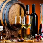 6 Places Where You Can Sample Unusual Alcohol