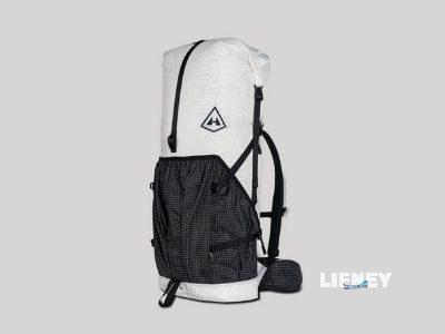 Hyperlite Mountain Gear 3400 Southwest 55L Backpack