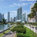 Travel and Leisure 5 Fun Things to Do in Panama