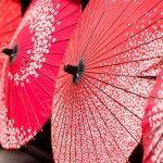 Understanding Umbrella Etiquette in Japan