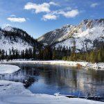 4 Best Bucket List Winter Vacation Ideas