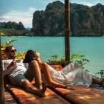 Different Types of Honeymoon Vacations to Consider