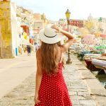 Tips for Planning a Solo Vacation