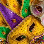 6 Mardi Gras Tips for First-Timers