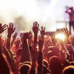 3 Tips for Traveling to a Concert