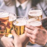 8 of the Best Breweries in America to Drink at in 2020