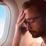 The Best Ways to Avoid Getting Sick on Vacation