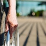 5 of the Most Wheelchair Accessible Cities to Visit