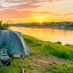Best Vehicles for Camping Trips