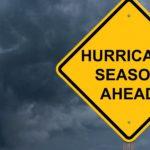 3 Tips for Traveling During Hurricane Season