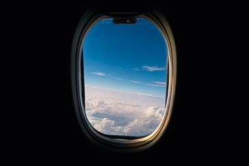 Three Tips on Using CBD for Travel Anxiety