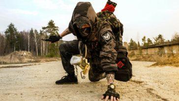 Photo by Mikhail Odintsov on Unsplash