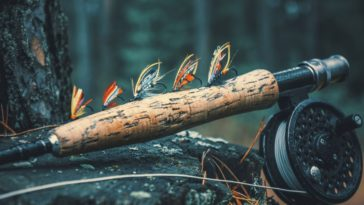 Must-Know Tips for Planning a Fly Fishing Trip