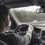 5 Safety Tips Every First-Time Driver Needs To Know