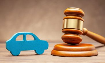 The Benefits of Selling Your Car at an Auction