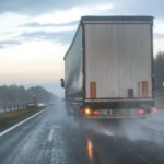 The 4 Top Road Hazards for Drivers To Know About