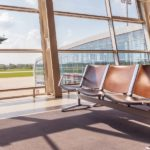 The 5 Best Ways To Prepare for Airline Travel