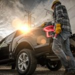 Essential Tools To Keep in Your Truck